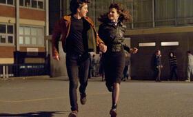 Sing Street mit Lucy Boynton - Bild 11