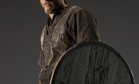 Travis Fimmel in Vikings - Bild 30