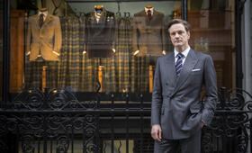 Kingsman: The Secret Service mit Colin Firth - Bild 9