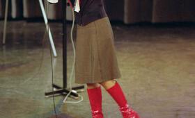 Mary Horowitz (Sandra Bullock) - Bild 24