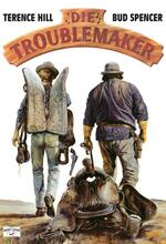 Die Troublemaker Poster