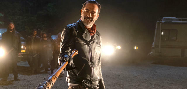 the walking dead staffel 6 folge 7