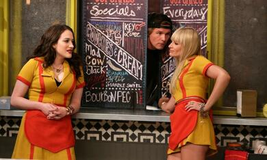 2 Broke Girls - Bild 7