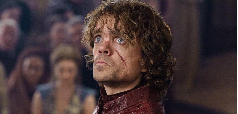 Infinity War-Regisseure verraten neue Details über Rolle von Peter Dinklage