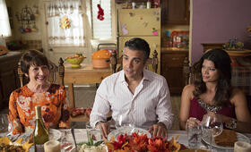 Staffel 2 mit Gina Rodriguez - Bild 37