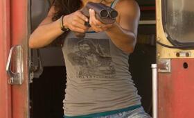 Machete mit Robert De Niro und Michelle Rodriguez - Bild 61