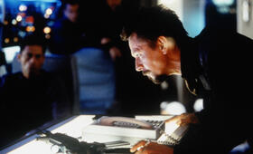 Air Force One mit Gary Oldman - Bild 3