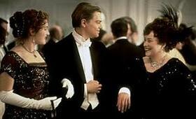 Titanic mit Leonardo DiCaprio und Kate Winslet - Bild 20