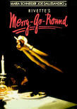 Merry go round poster