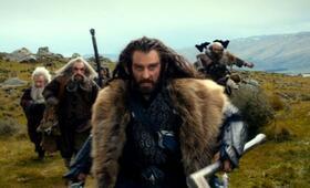 Der Hobbit: Eine unerwartete Reise mit Richard Armitage - Bild 22