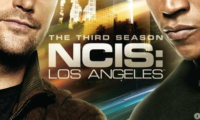 Navy CIS: L.A. - Staffel 3 - Bild 12