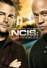 Navy Cis La Staffel 9 Stream