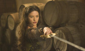 Die Legende des Zorro mit Catherine Zeta-Jones - Bild 29