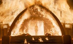 Game of Thrones - Staffel 6 mit Emilia Clarke - Bild 33