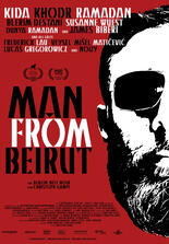 Man from Beirut