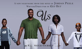 Wir mit Lupita Nyong'o, Evan Alex, Shahadi Wright Joseph und Winston Duke - Bild 5