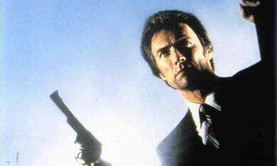 Dirty Harry 3 - Bild 6