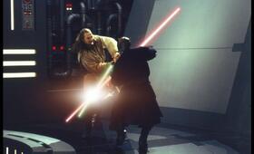 Star Wars: Episode I - Die dunkle Bedrohung mit Liam Neeson und Ray Park - Bild 24