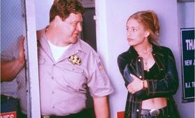 Coyote Ugly mit John Goodman - Bild 46