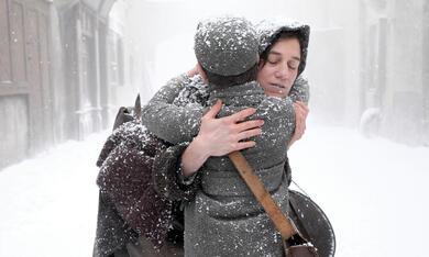 Frühes Versprechen mit Charlotte Gainsbourg - Bild 5