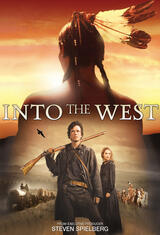 Into the West - Poster