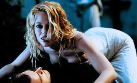 Wes Craven präsentiert Dracula mit Jeri Ryan - Bild 2