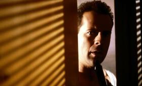 Stirb langsam mit Bruce Willis - Bild 194