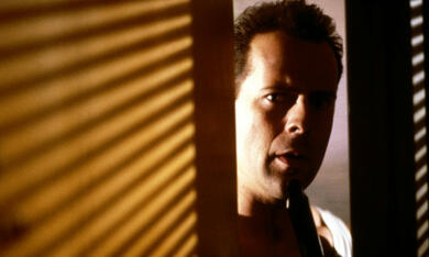 Stirb langsam mit Bruce Willis - Bild 4