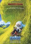 Everest hauptplakat a4 rgb