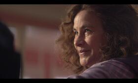The Act, The Act - Staffel 1 mit Patricia Arquette - Bild 17