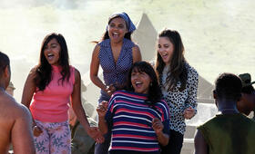 The Sapphires - Bild 5