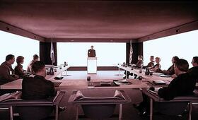 2001: Odyssee im Weltraum - Bild 40