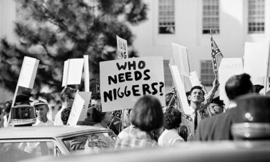 I Am Not Your Negro - Bild 10