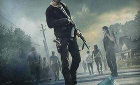 The Walking Dead - Bild 117
