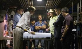 Ocean's Thirteen mit Brad Pitt, Matt Damon und George Clooney - Bild 36