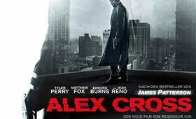 Alex Cross - Bild 1