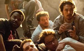 Das ist das Ende mit James Franco, Seth Rogen, Danny McBride, Jay Baruchel und Craig Robinson - Bild 26