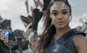 Thor 3: Tag der Entscheidung mit Tessa Thompson - Bild 8