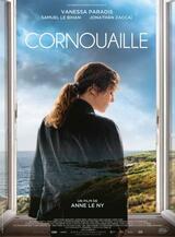 Cornouaille - Poster