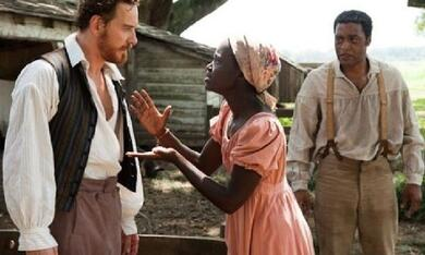 12 Years a Slave - Bild 12