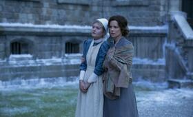 Stonehearst Asylum mit Kate Beckinsale und Sophie Kennedy Clark - Bild 38