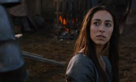 Game of Thrones - Staffel 2 mit Oona Chaplin - Bild 13