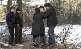 Polizeiruf 110: Kindeswohl mit Charly Hübner, Anneke Kim Sarnau und Junis Marlon - Bild 7