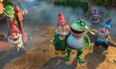 Gnomeo und Julia - Bild 9