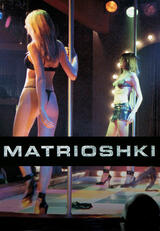 Matrioshki - Mädchenhändler - Poster