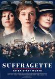 Suffragette poster 04