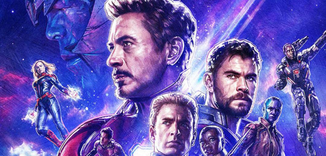 Unausweichlicher Tod in Avengers 4: Diese Figur sollte schon immer sterben