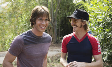 Everybody Wants Some!! mit Austin Amelio - Bild 8