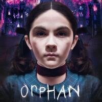 orphan das waisenkind stream