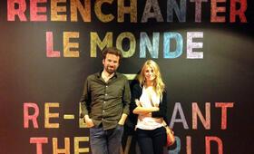 Tomorrow mit Mélanie Laurent und Cyril Dion - Bild 19